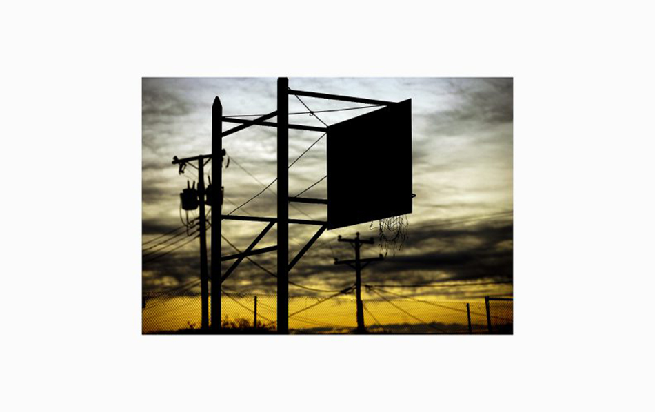 Michael Nicholas Paras : Shooting Hoops