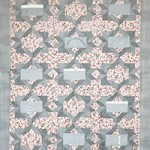 EXHIBITIONS-BLOCK_Duffy-150x150